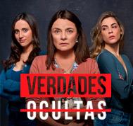 CONCURSO VERDADES OCULTAS
