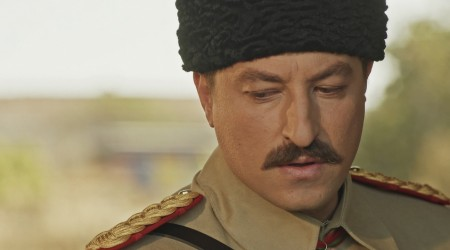 Avance: Tevfik mostrará su verdadero rostro