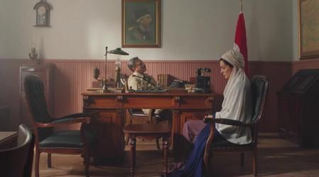 Revive el segundo capítulo de Eres mi vida, la nueva turca de Mega