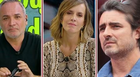 """Este momento es de ayudarnos"": Zabaleta no cobrará arriendos por cuarentena"