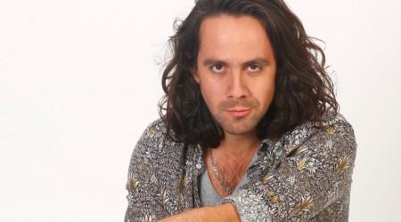 #DesdeLaCasa: Entrevista con Camilo Carmona a minutos del adiós de Marco