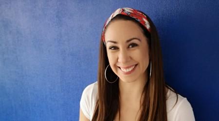 #5Tips Live: Maribel Corcuera enseña a enfrentar la ansiedad en esta cuarentena