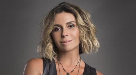 [Votación] ¿Cuál es tu look favorito de Lucía Batista en Nuevo Sol?