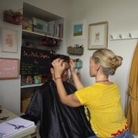 Casa de Sorpresas: Peluquería casera y tips de belleza naturales