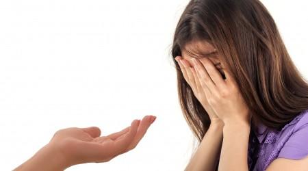 #5TipsLive: El autocuidado de la salud mental en tiempos de cuarentena
