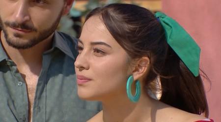 """""""Eso no cambia nada entre nosotros"""": Laura habló con Carlos por la mentira de Blanca"""
