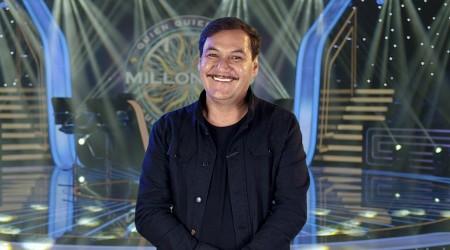 ¿Komo lo zupo? Rodrigo Muñoz logró ganar una importante suma de dinero para Ángel Prado