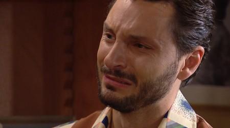 Laura terminó su relación con Benjamín