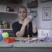 Casa de Sorpresas: Ideas para darle nueva vida a esos artículos que creíamos en la basura