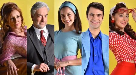Final inédito: #DesdeLaCasa despedimos Yo Soy Lorenzo con sus protagonistas