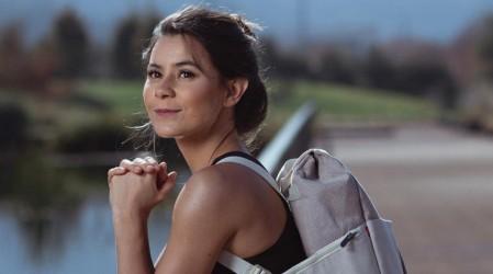 Marita García enseñará postura de flujos para la energía vital en ¡Yoga para todos los cuerpos!