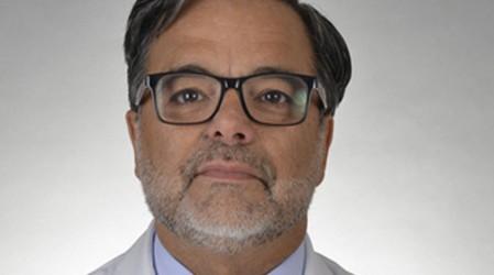 #5TipsLive: Doctor Felipe Rivera entregará recomendaciones para el caso de convivir con una persona Covid-19