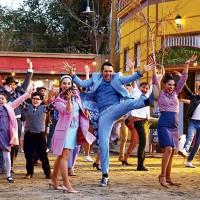 """Baila y canta con la gran """"Maratón Musical"""" de Yo Soy Lorenzo"""