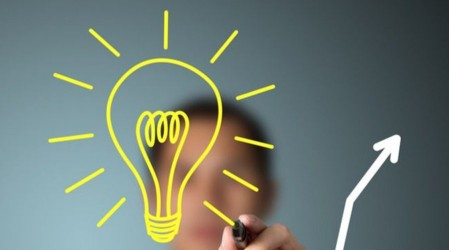 Emprendedores Mega: Cómo promocionar tu emprendimiento en las redes de Mega