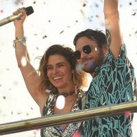 """""""Hasta me aprendí la canción Axé Pelo"""": Así reaccionaron los seguidores de Nuevo Sol tras el gran final"""