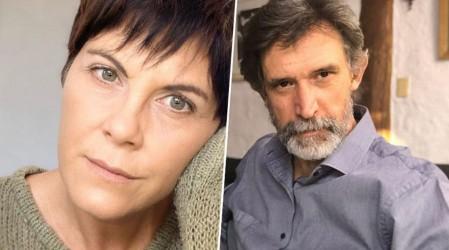 ¿Lorena y Pablo se darán una oportunidad juntos?: Paola Volpato responde tras final de Historias de Cuarentena
