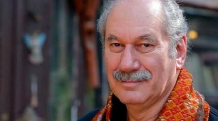 Hoy al mediodía: Pedro Engel explicará la importancia de los sueños