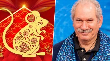 Hóroscopo Chino: Este miércoles Pedro Engel Responde con sus predicciones astrológicas
