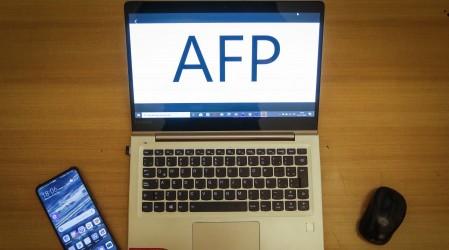 Retiro de 10% de fondos AFP: Revisa los sitios oficiales para realizar el trámite