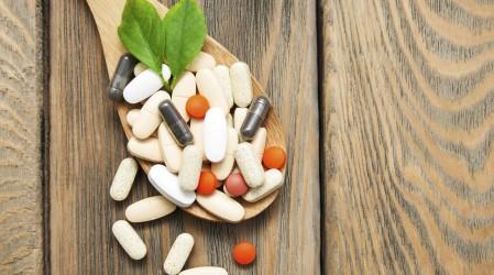¿Cuál es la dosis ideal de vitamina B12? Nutricionista dio sus recomendaciones