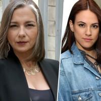 [EN VIVO] Katty Kowaleczko, Javiera Díaz de Valdés y Anto Bosman entregan detalles de #VerdadesOcultas