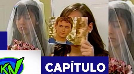 Angelina no quiere que Seba y Claudia sigan con su relación