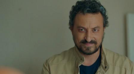 Kadir y Veli están en busca de Cansiz tras la muerte de Zeynep (Parte 2)