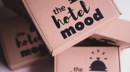 """""""The Hotel Mood"""": El emprendimiento chileno que lleva la experiencia hotelera a la puerta de tu casa"""