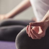 [En vivo] Posturas de yoga para fortalecer la zona abdominal