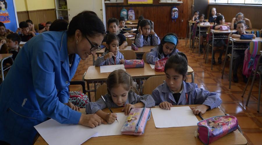 Empieza el pago del Bono Logro Escolar: Revisa si eres beneficiario