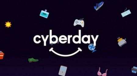 Esta sería la fecha del próximo Cyber Monday 2020