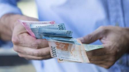 Revisa cuando se entregará el próximo pago del Ingreso Familiar de Emergencia