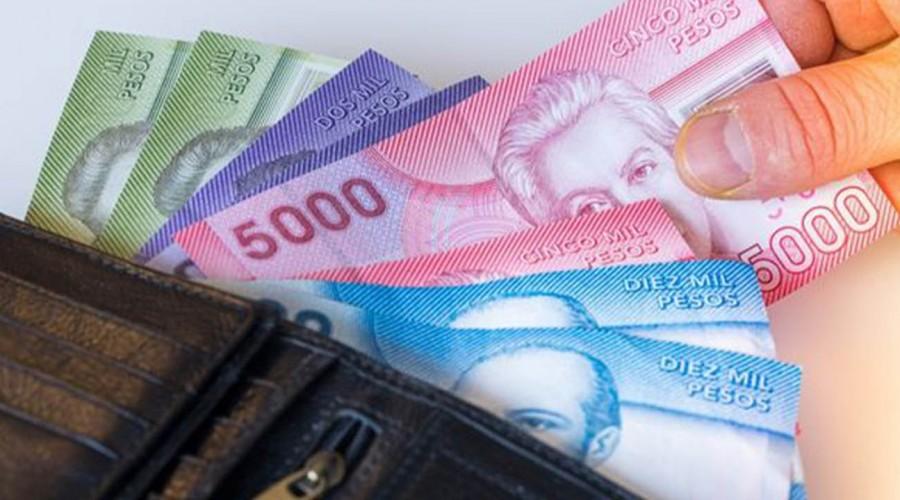 Ingreso Familiar de Emergencia: Calcula los montos de pago según tu grupo familiar