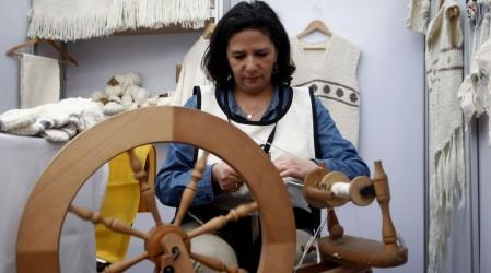 Programa de Apoyo a la Reactivación: El subsidio para mujeres emprendedoras