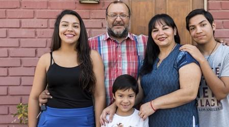 Subsidio Único Familiar: Revisa si eres beneficiario y cuáles son los requisitos