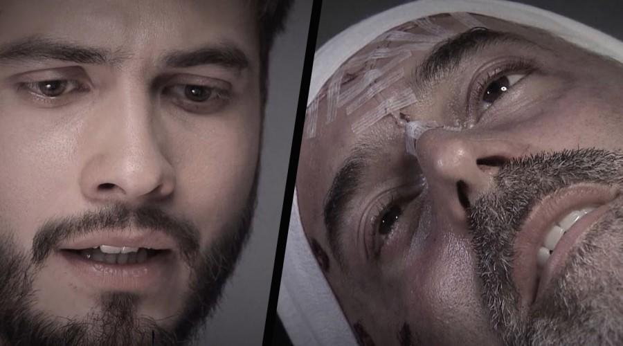 La revelación de Leonardo: ¿Cómo sobrevivió a los disparos de Tomás?