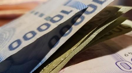 ¿Tienes acreencias bancarias?: Esto es lo que debes hacer para revisar