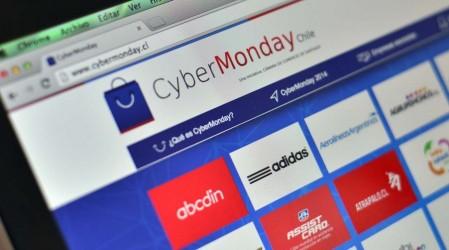 Estos son los sitios para encontrar las mejores ofertas este Cyber Monday 2020