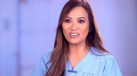 Vuelve al prime del sábado: Dra. Sandra Lee vuelve con capítulos nuevos