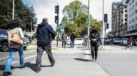 Estas son las 51 comunas que no presentan casos activos de coronavirus en Chile
