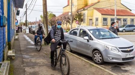 Plan Paso a Paso: Estas son las comunas que avanzan a fase 4 en la Región Metropolitana