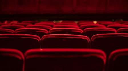 Disfruta desde tu casa el Festival Internacional de Teatro online
