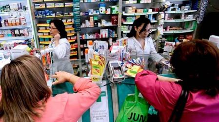 ¿Me corresponde la compensación de las farmacias?: Revisa aquí