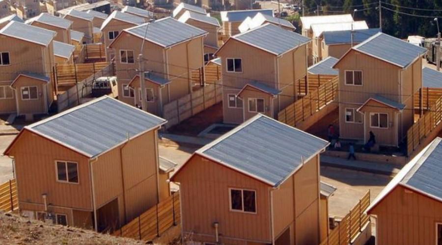 Sin crédito hipotecario: Revisa cómo solicitar el Subsidio Solidario