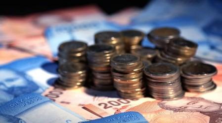 Revisa cuáles serían los montos del segundo retiro de los fondos de pensiones