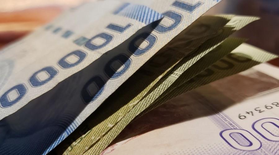 Ingreso Mínimo Garantizado: Más de $700 millones aún no han sido cobrados