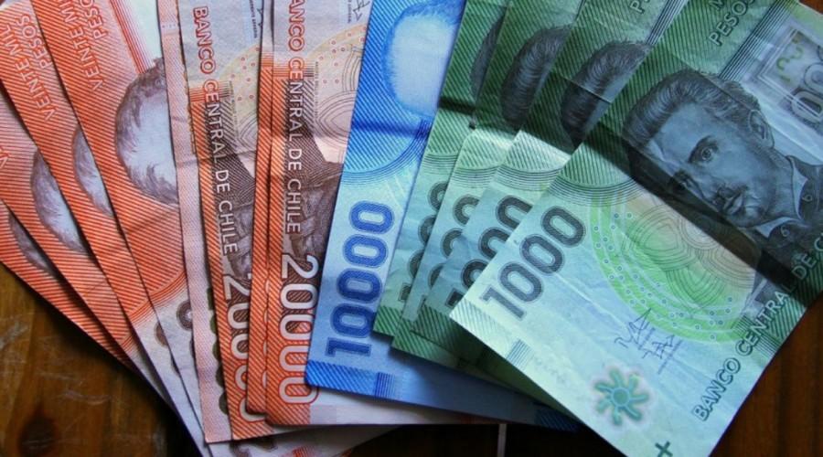 EN VIVO: Abogado Rodrigo Logan explica cómo sería un segundo retiro del 10% de AFP