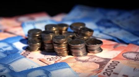 El pago del dinero de un posible segundo retiro del 10% sería en enero