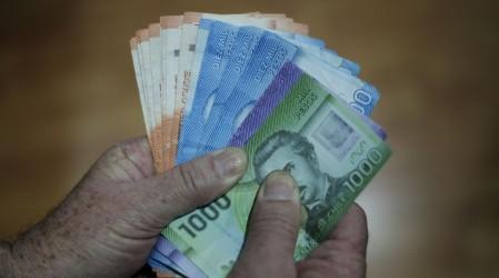 Las personas que retiren el segundo 10% de los fondos de la AFP podrán reintegrar el dinero
