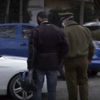 Misión Encubierta: Blanqueamiento de vehículos robados en portonazos o encerronas
